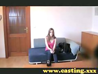 adorable chick casting audition primary hour