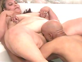 ambrosia  tear that heavy anal up