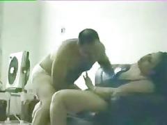 arab bbw homemade gang bang