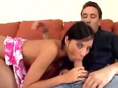 lara stevens sodomized on the sofa