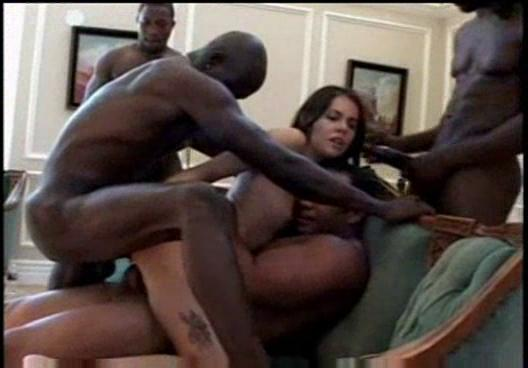 Sex deep torth gang bang tube