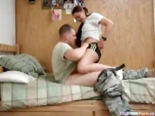 us army guy sextape