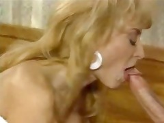 perfect cumshots swallow compilation ever
