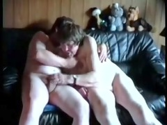 unattractive elderly slut having enjoyment eith