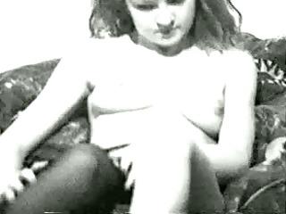 delightful striptease