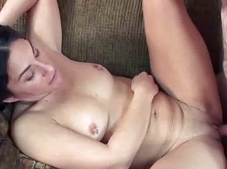 babe cleo taking banged by a fucker she simply