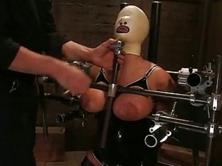 scholar and beautiful teacher punished