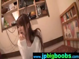 big tits japan sluts get nailed difficult video03