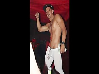 webcam beautiful bulges