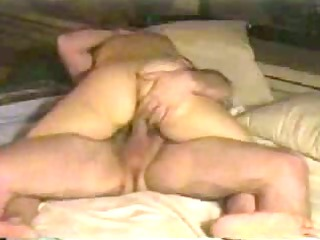 extremely impressive inexperienced fuck with anal