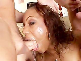 sextreme, dp bang #2