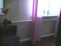 voyeur house filled