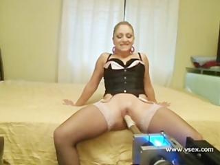 pornstar lea lexis live webcam gangbanging