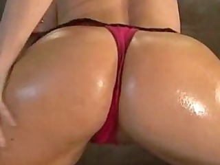 butts and blacks sophie dee