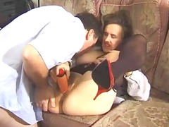 lewd american mother id enjoy to pierce drilled