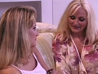 lewd chicks stacey and toni receives also