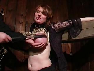 slave chick