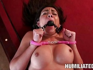 black haired adult movie star into gorgeous brief