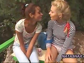 stunning russian young angel natasha bashful