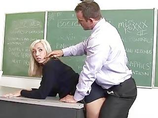 Students Porn Movie 103