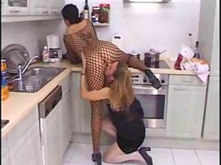 german whores lc06 german ggg spritzen goo girls