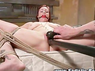 tied up bdsm obsess bondage amp