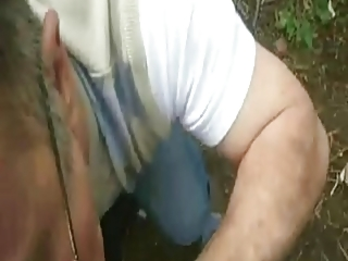 Gay guy s compilation of cumshots