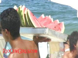 brazilian teen hotties