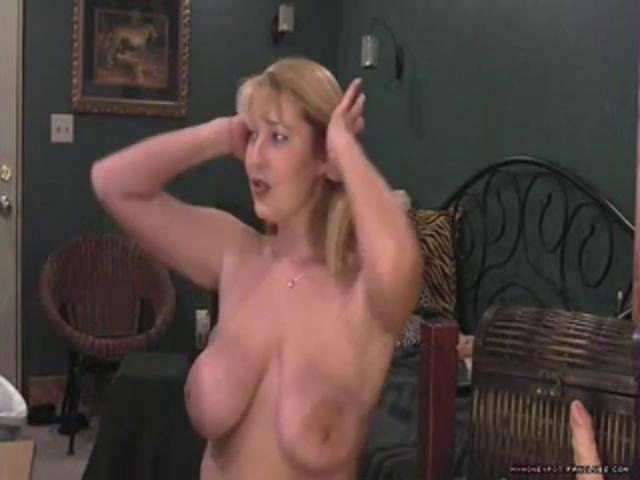 webcam bigtits grownup  squirt a lot