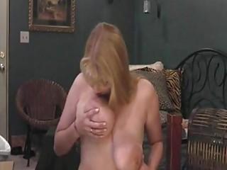 webcam bigtits cougar  squirt a lot