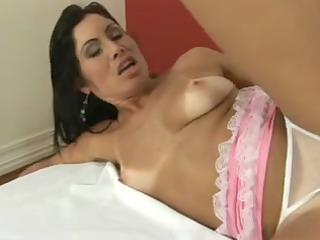 brazilian butt mother id enjoy to fuck livia ohana