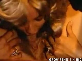 classic sex 1977 part2