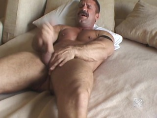 sleeping attractiveness has a drilling johnson