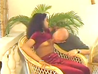 hot indian girl fucked