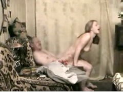 amateur russian escort woman satisfies desperate