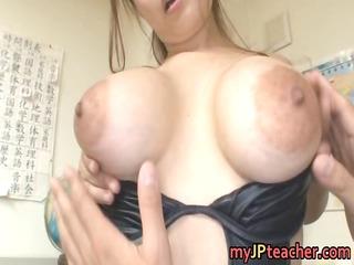 super awesome japanese nurses licking part6