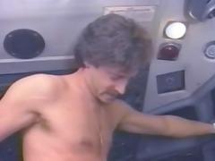 cheri tina - captain robs jock pit