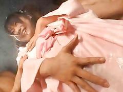 japanese av girl drilled