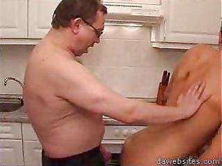 boy screaming when banging a boy into ass in the